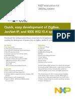 evaluation kit.pdf