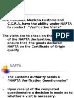 NAFTA3a