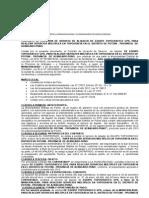 CONTRATA DE TOPOGRAFIA.docx
