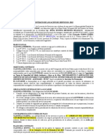 contrato lic_fernando_capacitador_AYDCGZ.doc