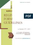 (411910692) Guideline-new-reg (1)
