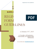 (411910692) Guideline-new-reg (1)