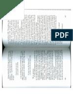 Amleto di W_Shakespeare di Carmelo Bene_Opere.pdf
