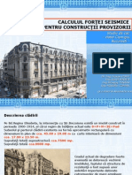 constructii-provizorii-200717mai07.ppt