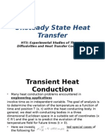 HT3_Unsteady State Heat Transfer_f