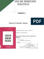 Historia de Las Ideas Polticas1