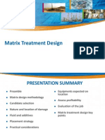 Matrix Treatment Design FINAL VERSION.pdf