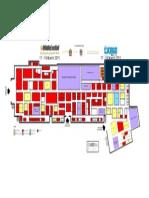 Middle East rail 2015 floor plan