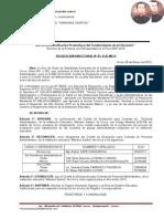 Comite de Evaluación Plazas Administ 2015