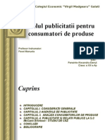 229881165 Rolul Publicitatii DANY