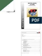 Tdw18db2 Manual