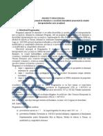 0uk6w Proiect Procedura Programul Pentru Inovare Imm 2015