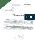 20140602104100.pdf