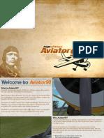 Aviator90 Study Guide2