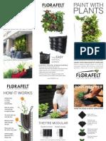 Florafelt-Brochure.pdf