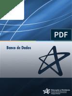 Organização de Dados