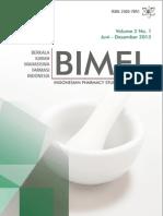 BIMFI Vol 2 Edisi 1.pdf