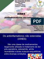 Aines Tutoriasafiaecida 120302131923 Phpapp01
