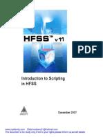 2010101493952386668.pdf