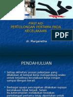 presentasi-first-aid.ppt