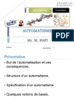 Auto-Mat-is-Me.pdf