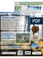 EBP3 Front Cover_1