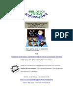 comunicacion matematica