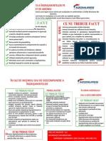 Depozitarea În Siguranta a Îngraşamintelor Pe_baza_de_azot_clienti