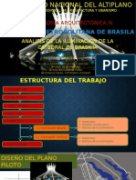 Catedral Brasilia FIN