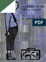 Salesmanship_ Three Stories - B. Glen Rotchin (1)