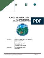 Dealurile Sultanului.pdf