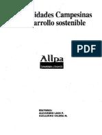 Comunidades_Campesina_y_Desarrollo_Sostenible2.pdf
