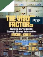 28778_VisualFactoryX.pdf