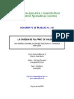 324caracterizacion_platano