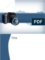 office-ppt-template-006.ppt