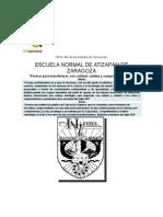 ProyectoHistoria_DialogosCronista