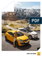 Renault-Megane-Coupe-CH-IT-Brochure.pdf