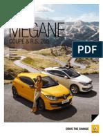 Renault-Megane-Coupe-CH-IT-Brochure.pdf