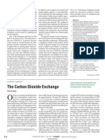 Science-2010-774-Reich - The Carbon Dioxide Exchange