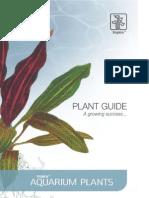 tropica aquatic plant.pdf