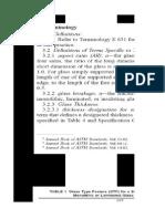 ASTM E1300 - 140414_OFFICE