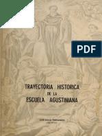 trayectoriahisto00gago.pdf