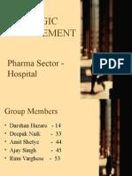 Strategic Management Final.pptx