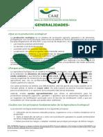 1 Guia Para La Certificación General 140711