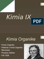 Kimia IX.pptx