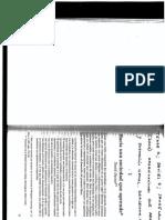 sociedad que aprende.pdf