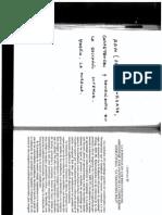 Aprendizaje_y_compertencias_en_la_Ed._Superior.pdf