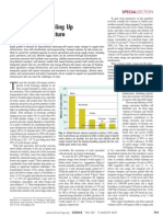 Science-2010-793-Richard - Challenges in Scaling Up Biofuels Infrastructure.pdf