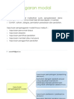 Penganggaran Modal.pdf