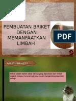Presentation1.ppt